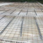 Johann Sand Bauunternehmen