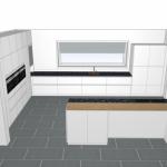 neueKueche computer 150x150 - Küchenplanung – Die ganze Geschichte