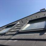 Noriplana Zimmerei Vitzthum Dach 25 150x150 - Regenrinnen und Dacheindeckung
