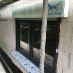 Noriplana Fenster Kneitschel 08 150x150 - Fenster, Rollläden, Raffstores (Kneitschel GmbH)