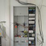 IMG 8525 150x150 - Verteilerkasten im Technikraum (Elektro Meyer)