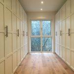 Ankleide 1 150x150 - ein paar fertige Räume